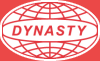 Dynasty Customs Broker
